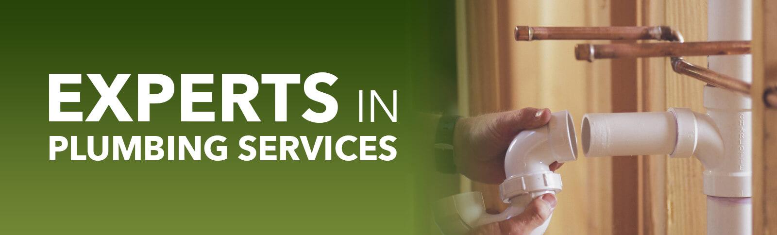 banner-plumbing-services