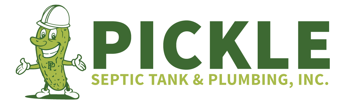 Experts in septic tanks & field lines